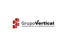 Grupo Vertical (2007)
