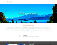 www.departamentosfrey.com.ar