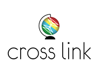 Cross Link