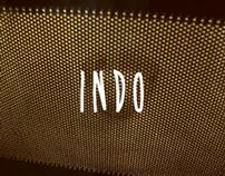 """Indo"" - Curta-metragem"
