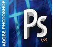 Capas - Adobe CS5