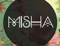 Misha Indumentaria