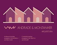 Andrade & Montanher