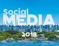 Mondo | Social Media
