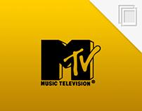 MTV / Shows Skins