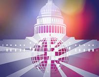 Us capitol / Congreso de E.E.U.U