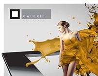 Empreendimento - Galerie