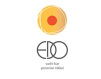 Proyecto EDO