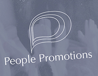 People Promotions