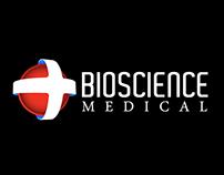 Logos / Branding