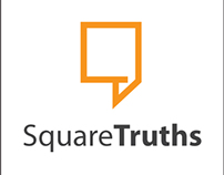 Square Truths - Series 1