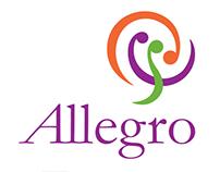 Allegro Academia de las Artes I Identidad