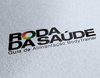 Bodytrainer