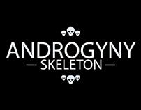 Androgyny - Fotografia