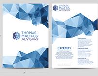 Brochure Designs, Flyer, Rollup Banner