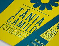 Tânia Camilo Fotografia