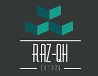 Raz-qh