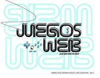 Open.Graphic. Ilustración y diseño. juegos web.