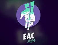 EAC 2014 (evento)