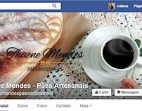 Mídia Social  Social Media