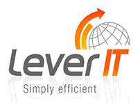 LeverIT.com