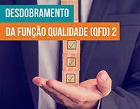 QFD - Apresentação
