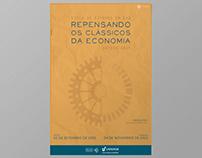 Ciclo de Estudos EAD