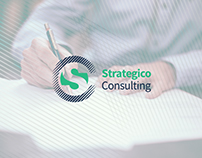 Strategico Consulting
