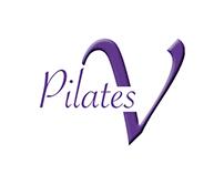 Pilates V - 2016