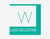 Wesley Zambon // Logo Collection