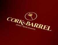 Cork&barrel