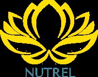 Logo Nutrel