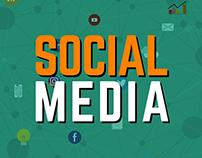 Social Media   HWT Sports