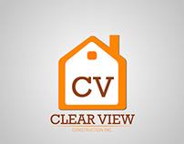 clear view concurso