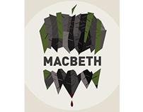 Macbeth 2014