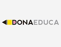 DonaEduca
