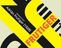 Furtiger