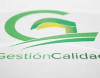 Gestión Calidad | Identidad Corporativa