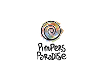 Pimpers Paradise - Tourism