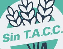Presentación Asociación Celíaca Argentina