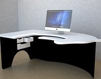 Desktop Desing