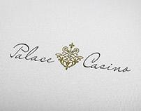 Logo Palace
