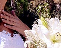 Casamiento La Plata
