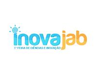 Vídeo Inovajab