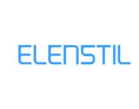 Elenstil - Front end
