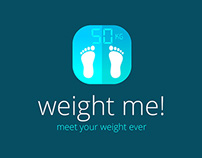 Weight Me!