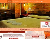 Hotel Del Campo