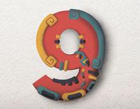 Inca Number