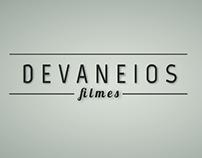 Devaneios Filmes