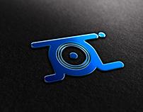 Logo Isabella Alves Fotógrafa